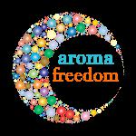 Aroma Freedom Nederland – AFT