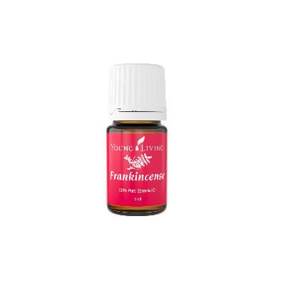 Frankincense - Wierook Aroma Freedom - 5 ml