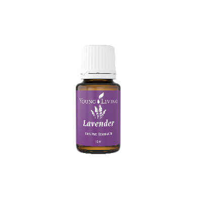 Lavendel Aroma Freedom