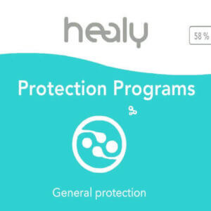 Protection Programs Healy