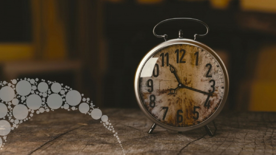 Uitstellen, procrastinatie, soggen
